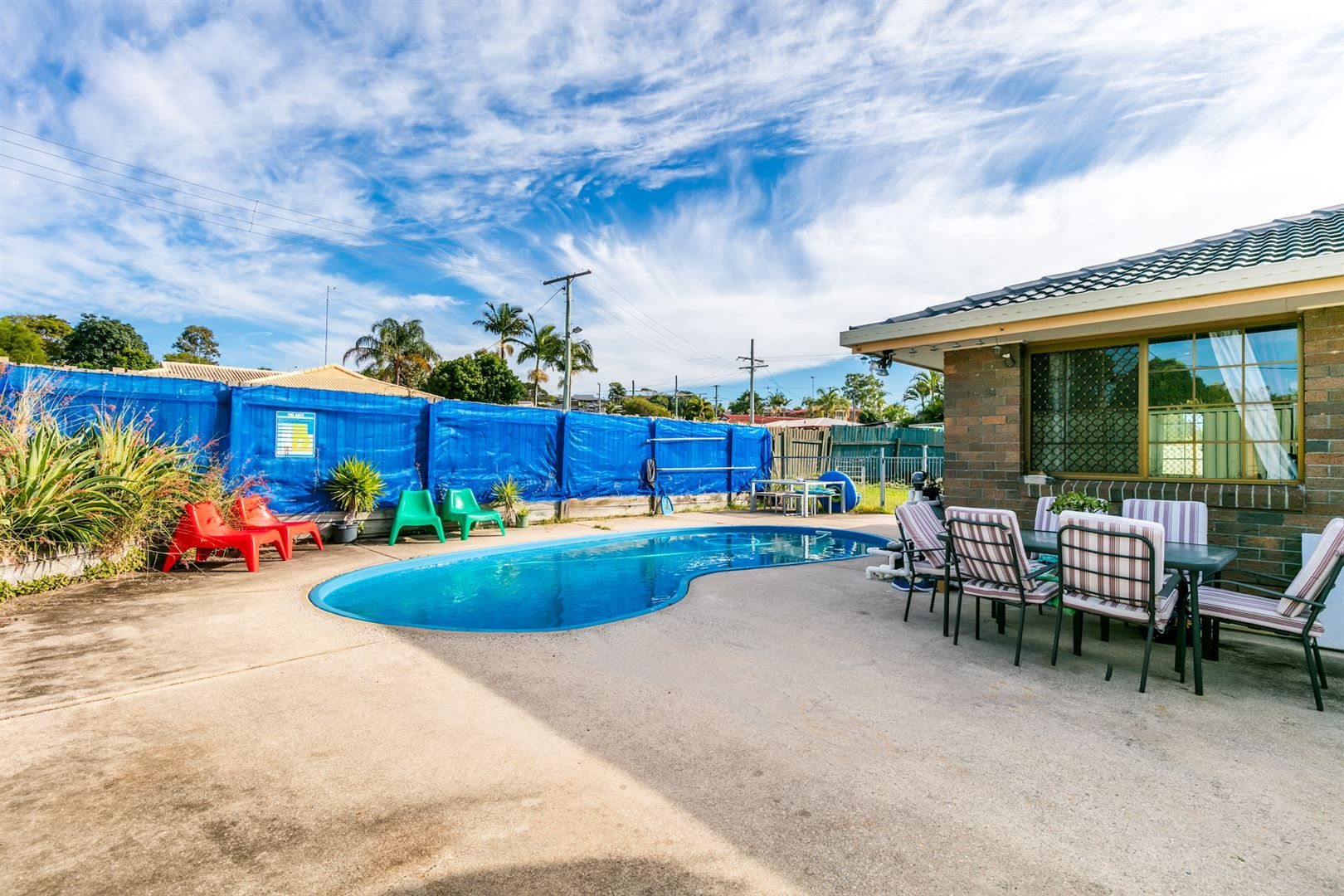 54 Merrow Street, Mount Warren Park QLD 4207, Image 1