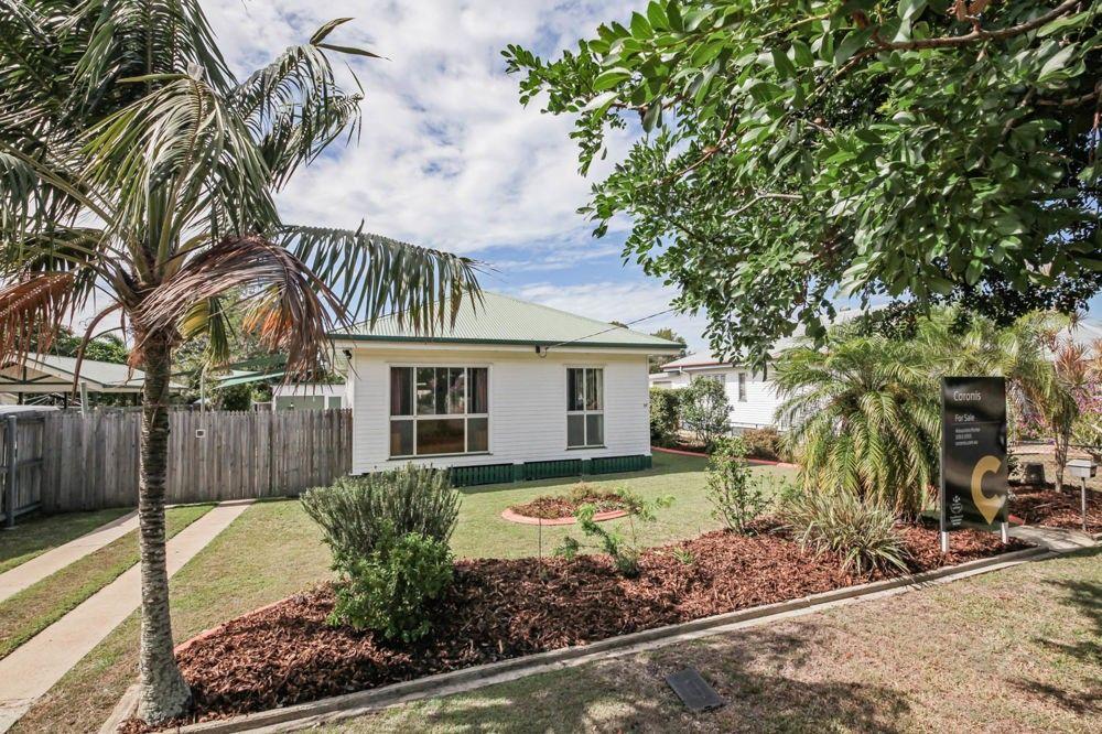 17 Kilpatrick Street, Zillmere QLD 4034, Image 0