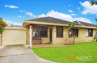 Villa 3/18 Ida  Street, Sans Souci NSW 2219