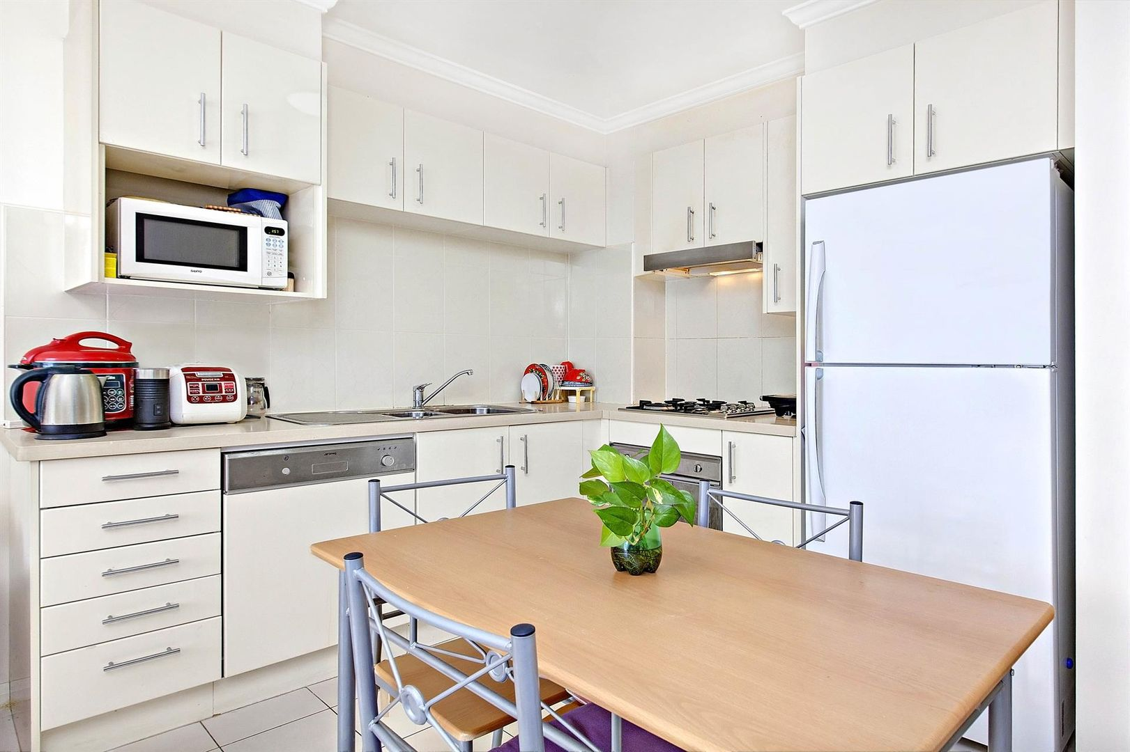 77/809-811 Pacific Highway, Chatswood NSW 2067, Image 1