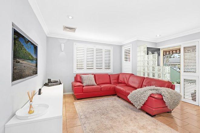 Picture of 68 Napoleon Street, MASCOT NSW 2020