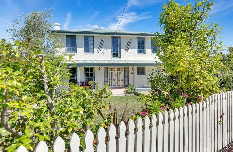 64 Overport Road, Frankston South VIC 3199, Image 0