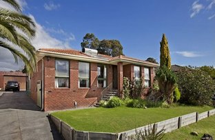Picture of 17 Clifton Way, Endeavour Hills VIC 3802