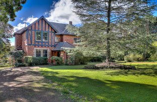 Picture of 47 Fox Valley Road, Wahroonga NSW 2076