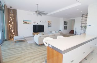 Picture of 5104 Ephraim Island, Paradise Point QLD 4216