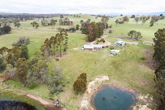Picture of 30 Roseburn Road, ROSEVALE TAS 7292