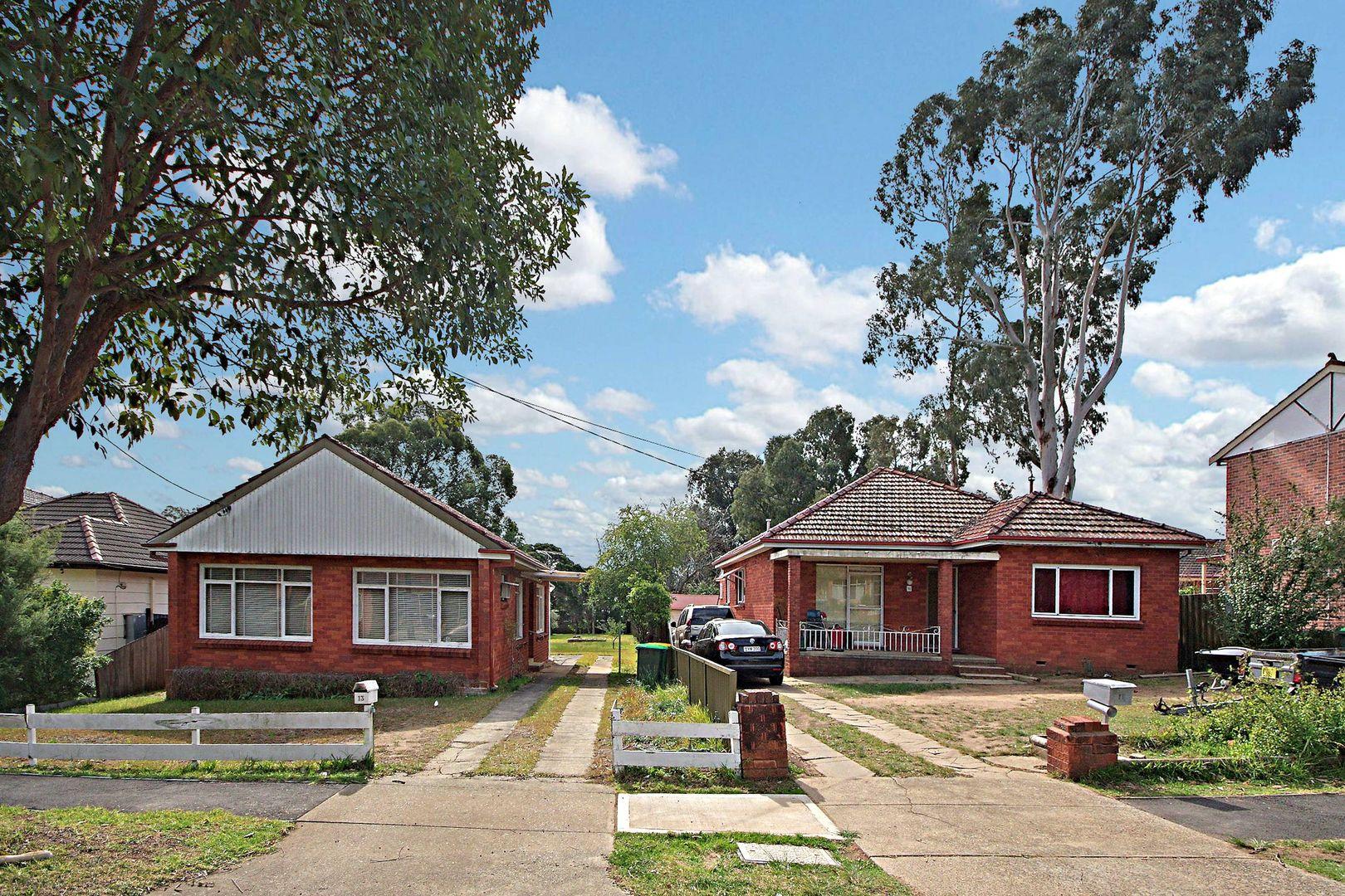 13 Chiswick Road, Greenacre NSW 2190, Image 0