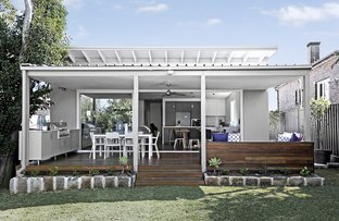 Picture of 498 Homer Street, Earlwood NSW 2206