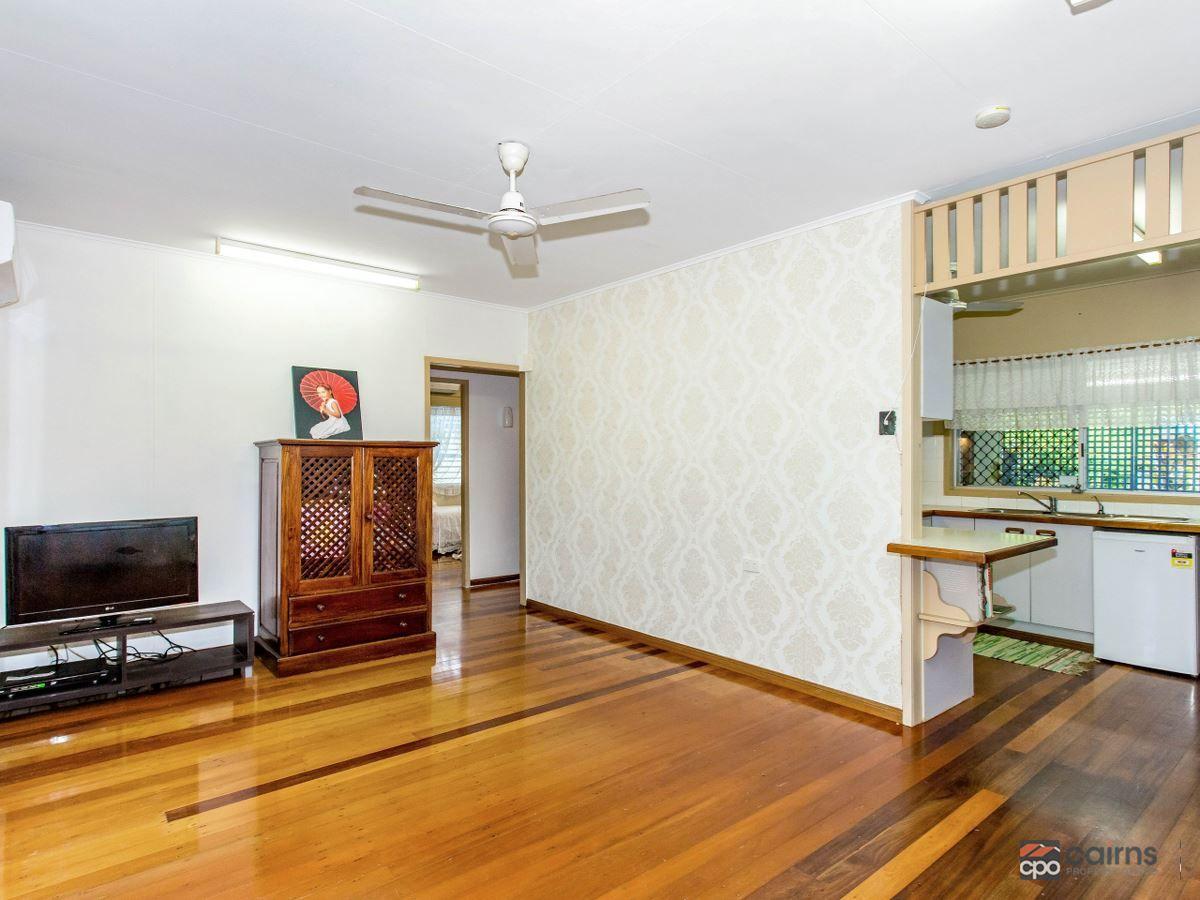 4 Howe Street, Gordonvale QLD 4865, Image 2