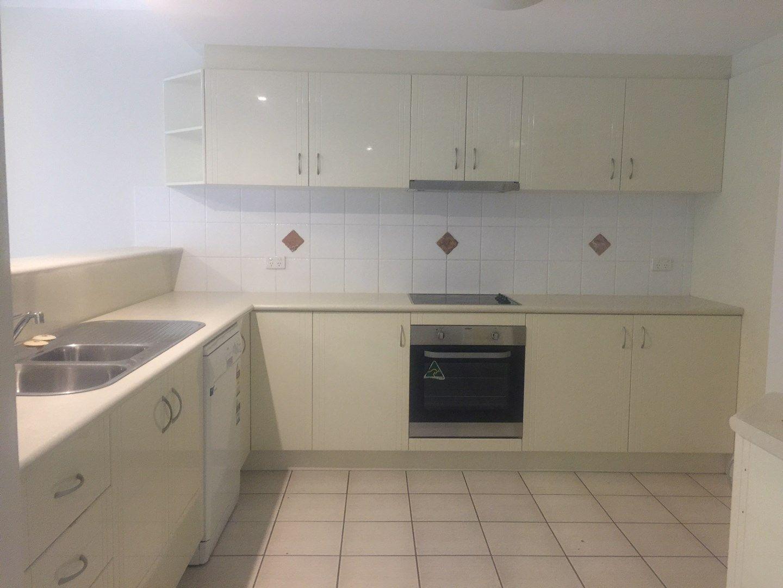 6/6 Tranquil Place, Alexandra Headland QLD 4572, Image 0