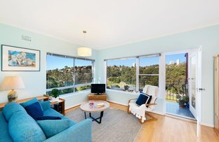 4/13 Churchill Crescent, Cammeray NSW 2062