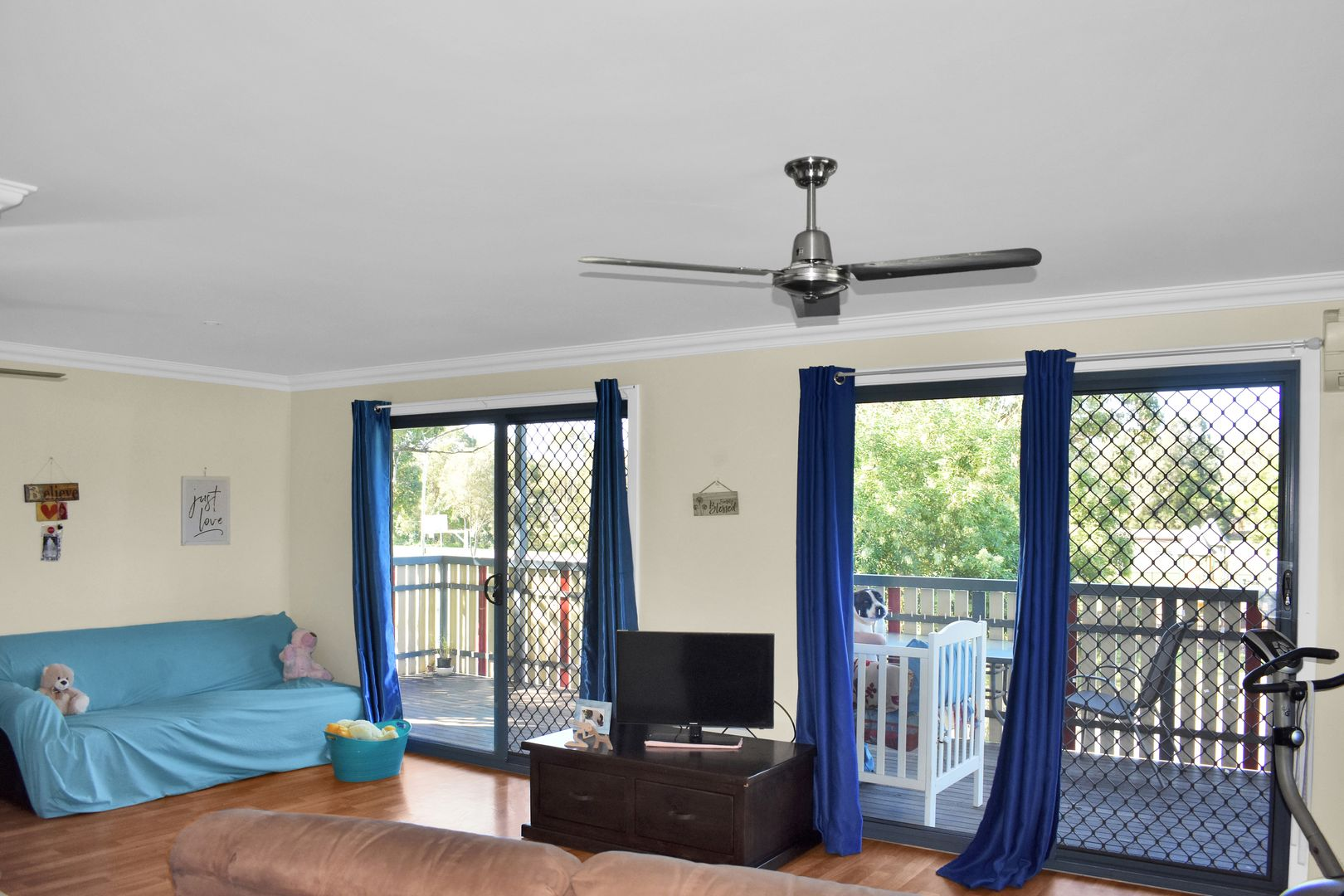 18 Norton Street, Kyogle NSW 2474, Image 2
