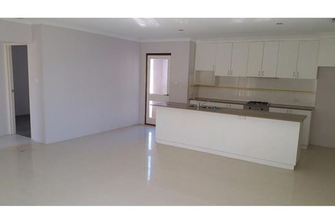 Picture of Lot 2, Spencer Road, THORNLIE WA 6108