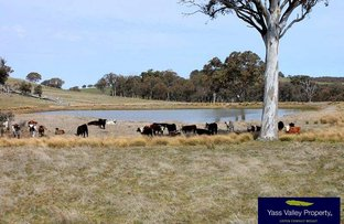 Picture of 1425 Wargeila Road, Yass NSW 2582