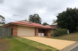 Picture of 11 Forester Place, Kallangur QLD 4503