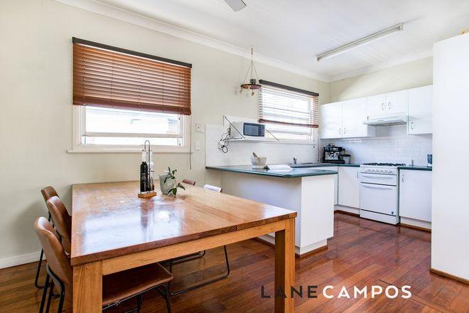Picture of 14 Collins Street, GEORGETOWN NSW 2298
