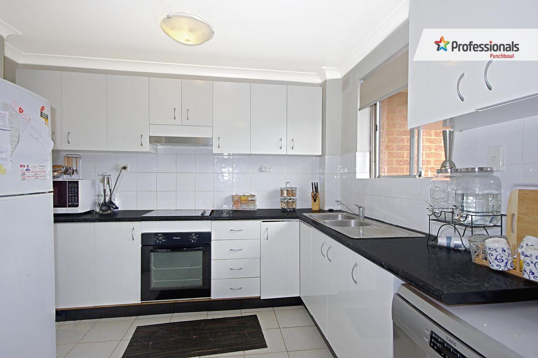 11/23 ROSEMONT Street, Punchbowl NSW 2196, Image 1