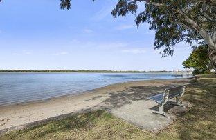 Picture of 3/72 Anzac Avenue, Maroochydore QLD 4558