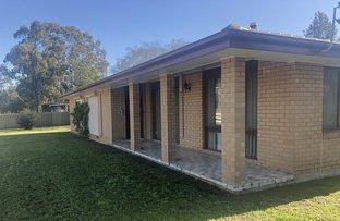 Picture of 517 Glennies Creek Road, Glennies Creek, Singleton NSW 2330