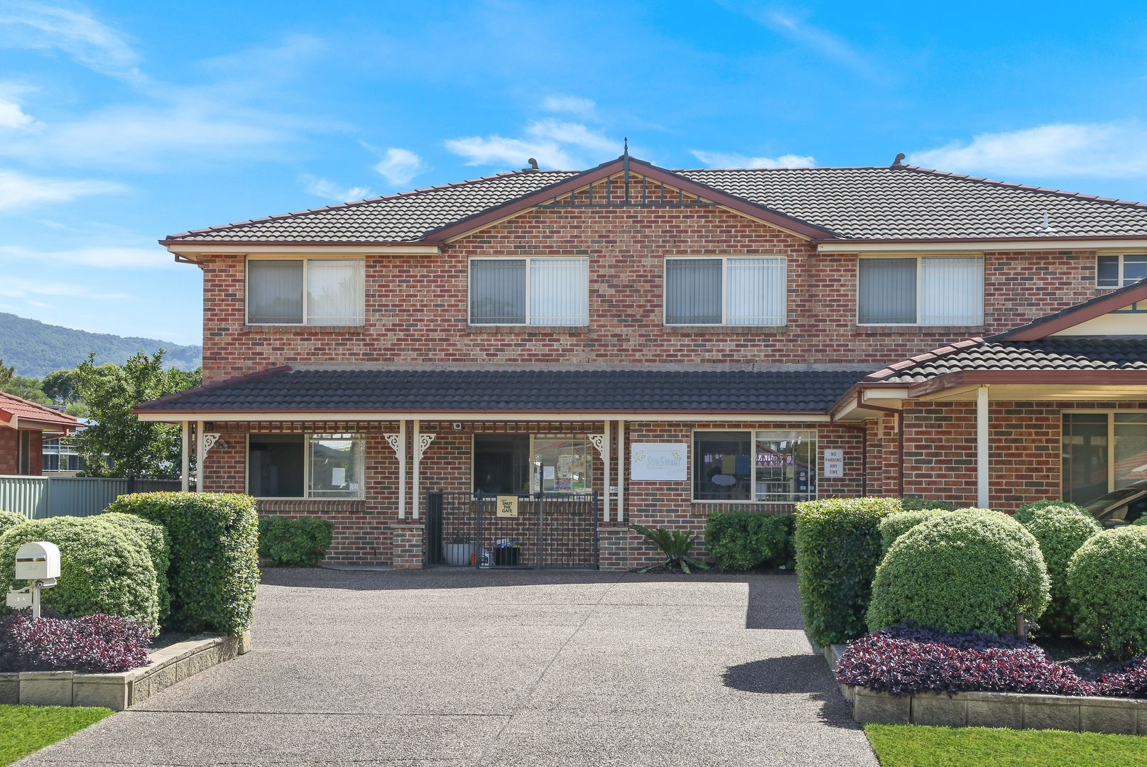 2/12 Northview Terrace, Figtree NSW 2525, Image 0