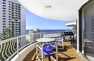 46/87 Old Burleigh Road, Surfers Paradise QLD 4217