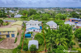 Picture of 35 Apollonian Vale, Gympie QLD 4570