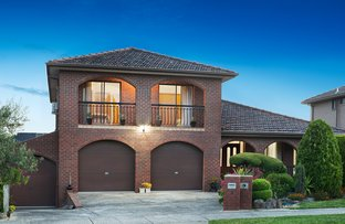 5 Thurza Court, Wheelers Hill VIC 3150