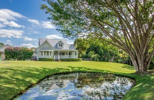 Picture of 25 Dudgeon Drive, Tallebudgera QLD 4228
