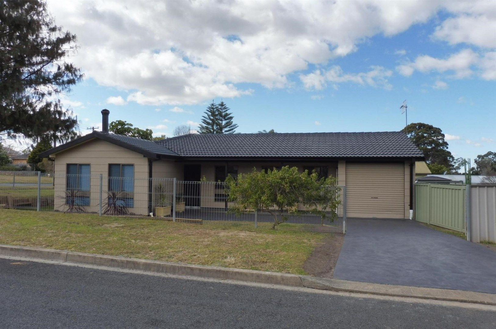 144 McMahons Road, North Nowra NSW 2541, Image 0