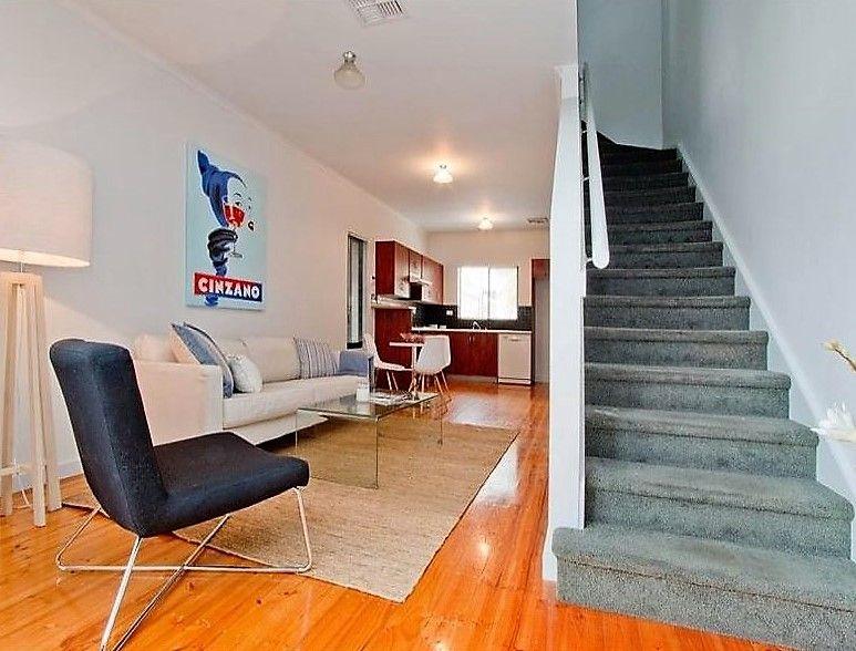 9/10-16 North Street, Adelaide SA 5000, Image 1