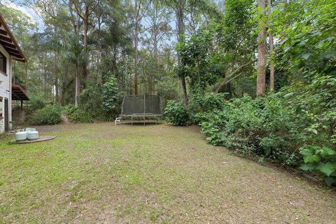 Picture of 64 Myla Road, LANDSBOROUGH QLD 4550