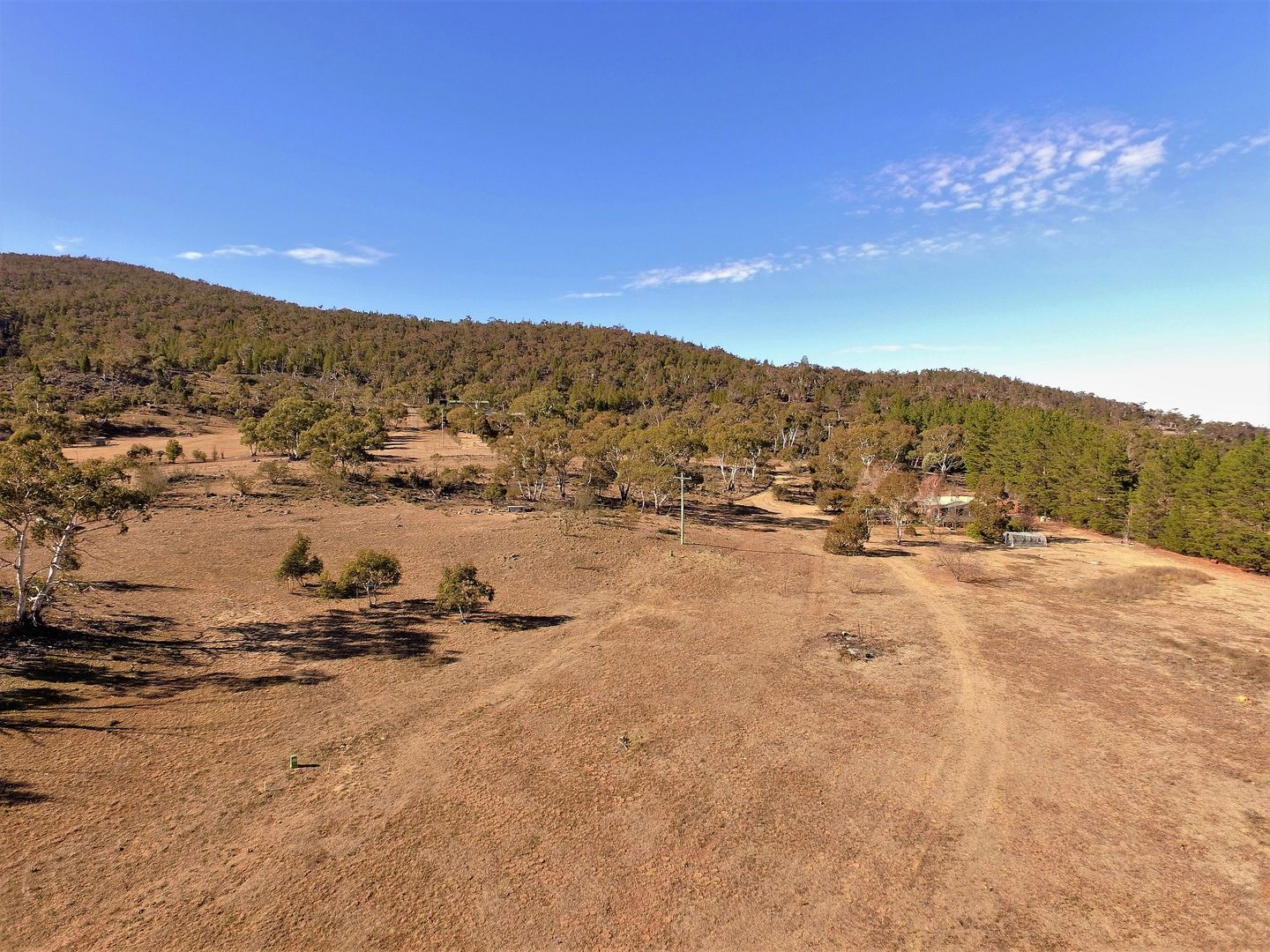 181 Bidgee Road, Binjura NSW 2630, Image 0