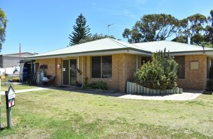 Picture of 70 Bootoo Street, Lancelin WA 6044