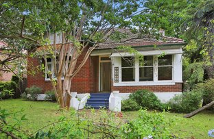 Picture of 6 Eastwood Avenue, Eastwood NSW 2122