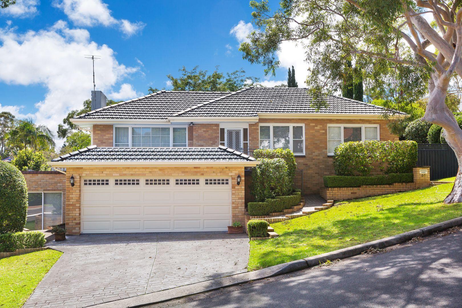 33 Loraine Avenue, Caringbah South NSW 2229, Image 0