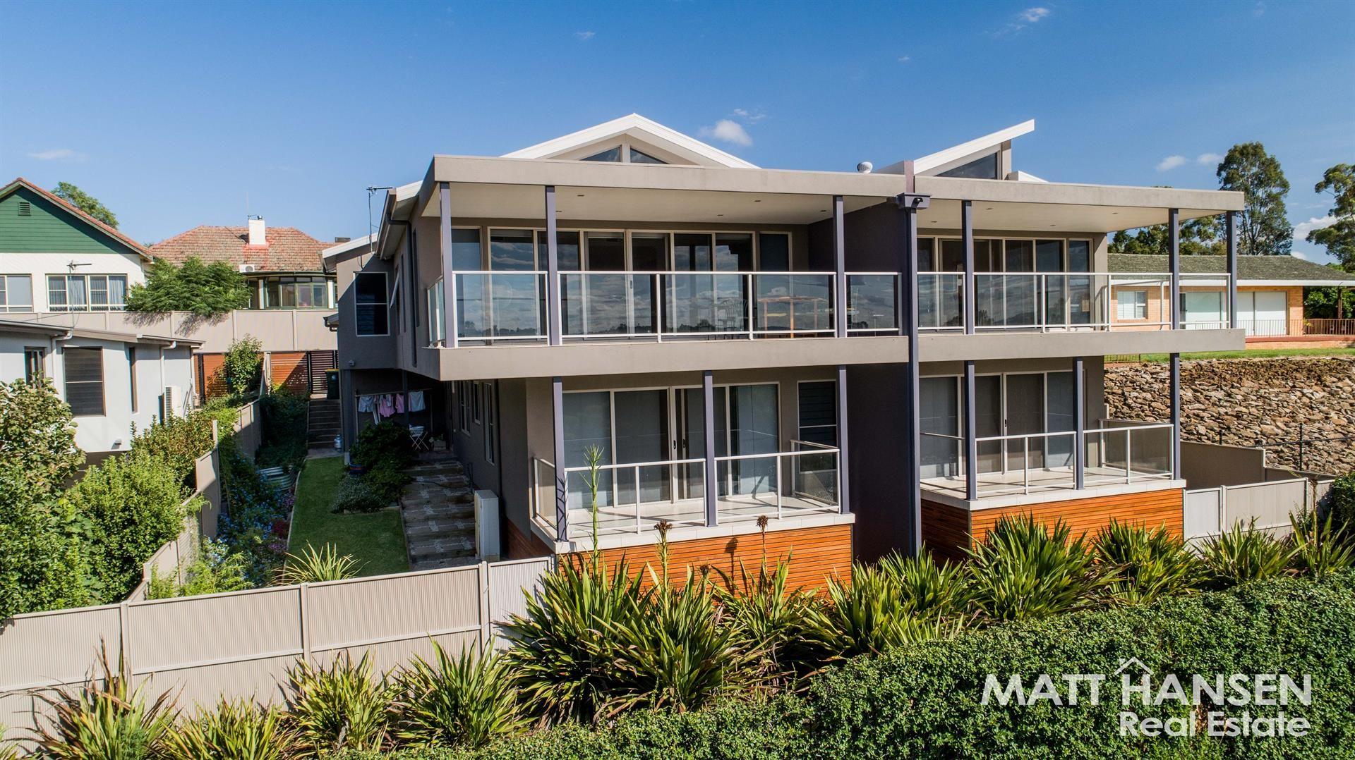 2/46-48 Stonehaven Avenue, Dubbo NSW 2830, Image 1