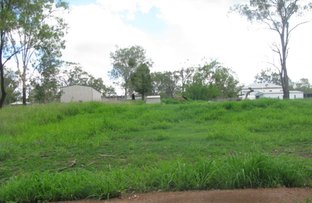 Picture of 18 Johnson st, Hivesville QLD 4612