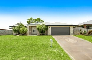 Picture of 4 Clara Court, Highfields QLD 4352