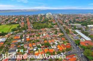 366 West Botany Street, Brighton-Le-Sands NSW 2216