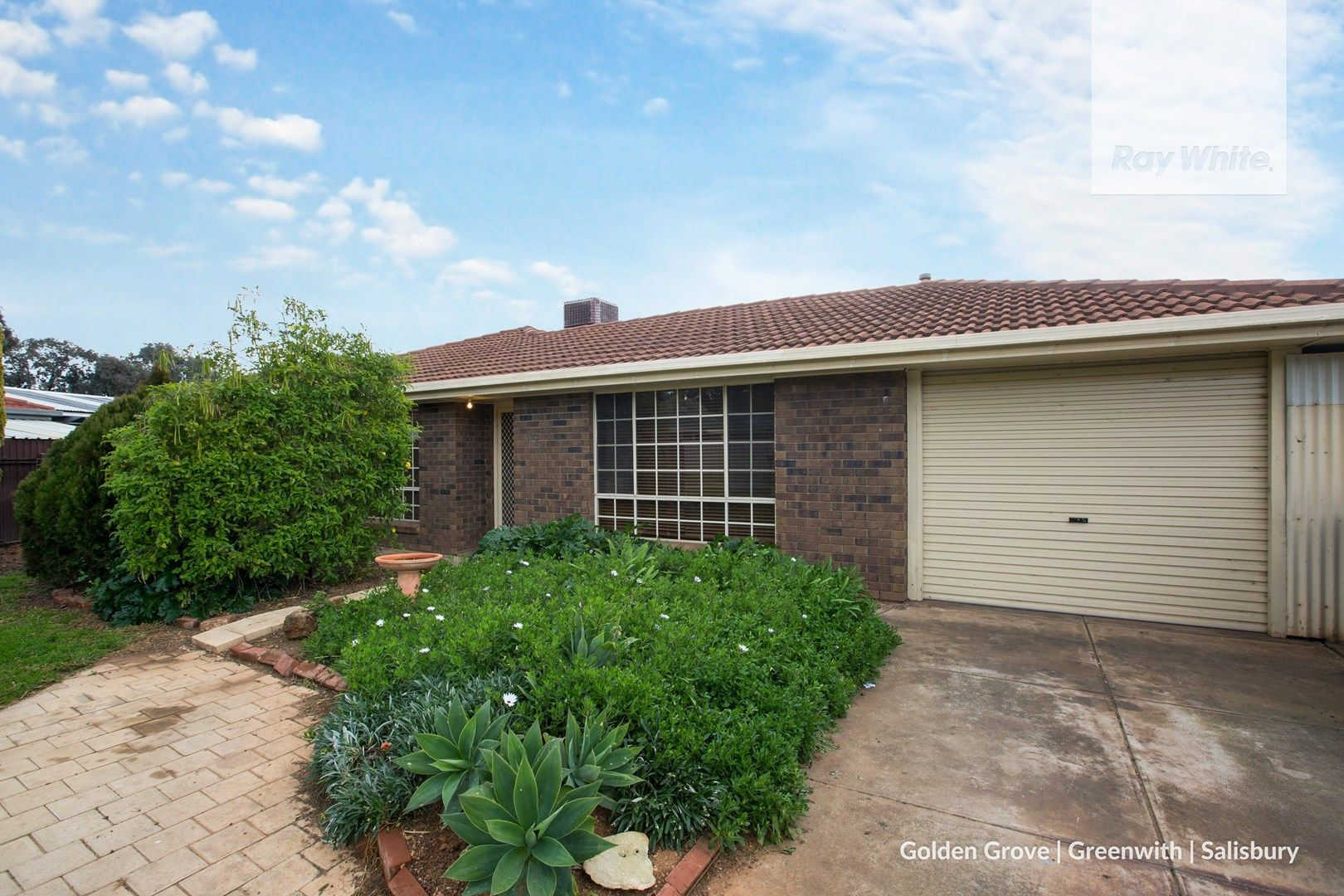 12 Elder Court, Paralowie SA 5108, Image 0