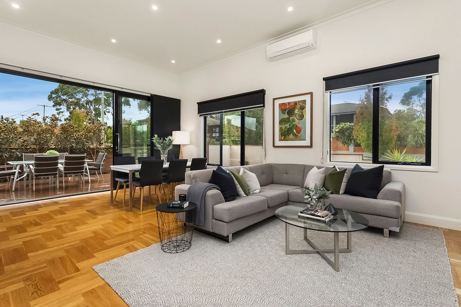 5 Fromhold Drive, Doncaster VIC 3108, Image 1