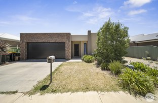 Picture of 57 Brunel Street, Huntly VIC 3551