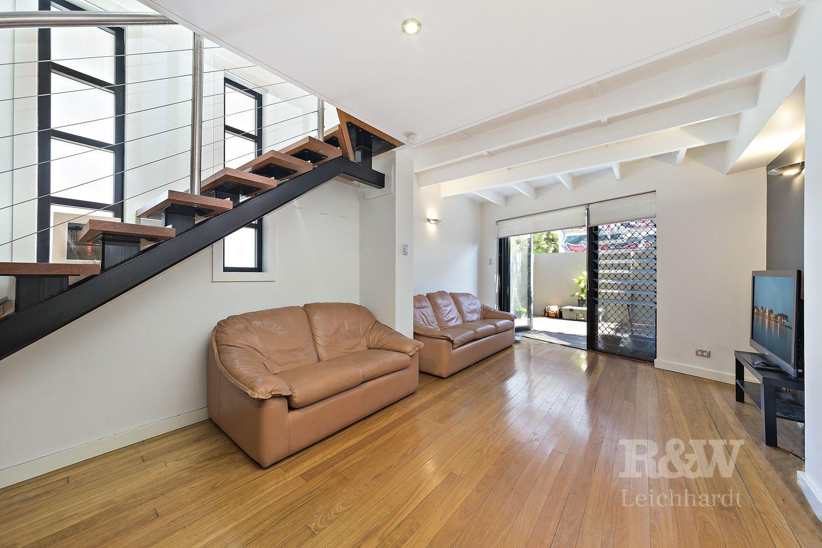 37 Bedford Street, Newtown NSW 2042, Image 0