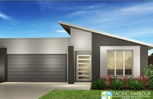Picture of 331 Caraway Crescent, Banksia Beach QLD 4507