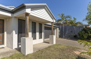 Picture of 3 Studebaker Street, Upper Coomera QLD 4209
