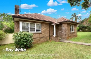 1 Archibald Street, Belmore NSW 2192