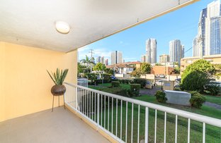 Picture of 2/16 Stanhill Drive, Surfers Paradise QLD 4217