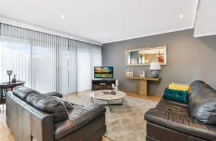 1 Griffiths Street, Tempe NSW 2044