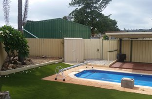Picture of 12A Briggs Place, Armadale WA 6112