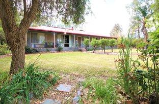 31-33 McAlister Street, Darlington Point NSW 2706